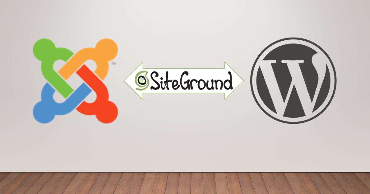 joomla-wordpress-swap-via-siteground-staging